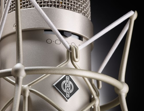 small resolution of state of the art tube microphone