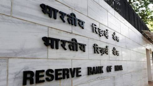 Image result for RBI allows Rupee Co-op Bank to continue banking services