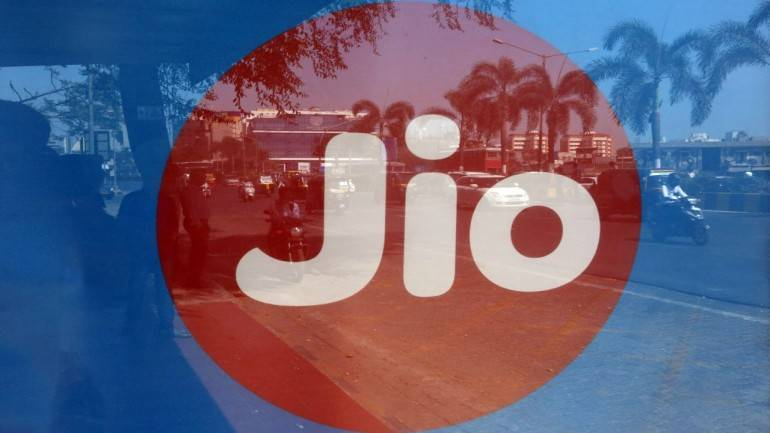 reliance jio ranked 11