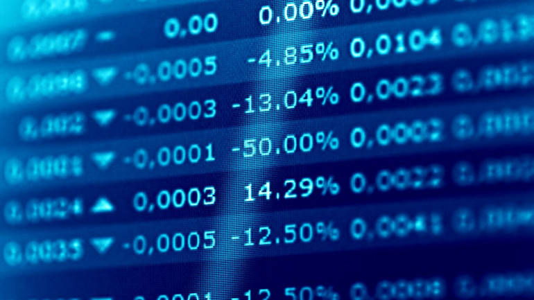 Top 14 stocks which some MFs added for the first in the month of May
