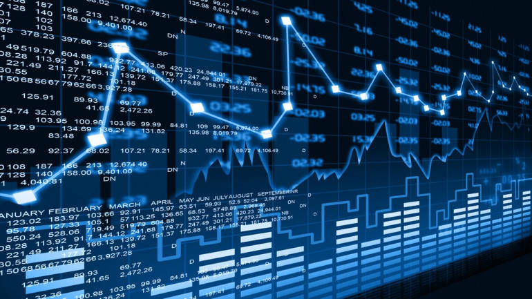 Looking for medium term buys? 3 stocks which could give 8-23% return in 3-6 months