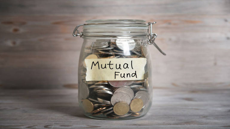 Adhere to these investment basics while investing in mutual funds
