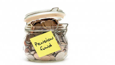 Retirement, Retirement News, Retirement Calculator, Retirement ...