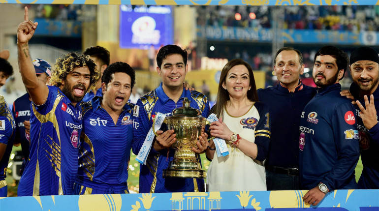 ipl valuation jumps to