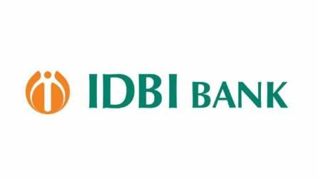 Image result for IDBI