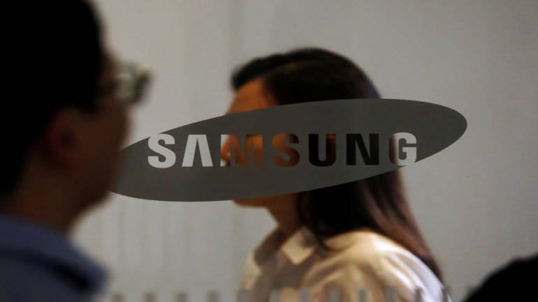 Samsung may launch Note 8 on August 23: Report