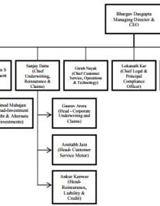 Management organisation chart also icici lombard general insurance company ipo kicks off things you rh moneycontrol