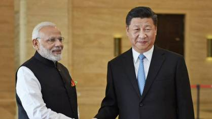 Image result for India launches 2nd IT corridor in China
