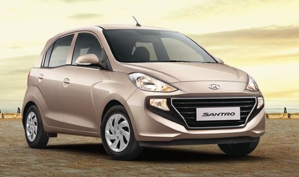 medium resolution of here s the complete pricing hyundai santro 1 1l petrol manual d lite rs