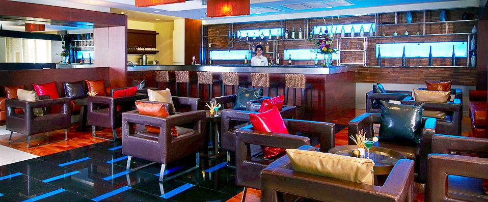 Kantary Hills Hotel Chiang Mai Verychic