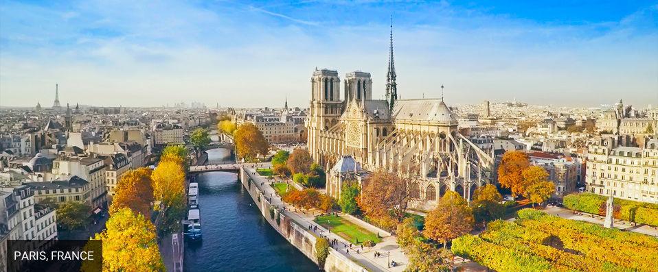 Hotel La Lanterne Paris Verychic Exceptional Hotels