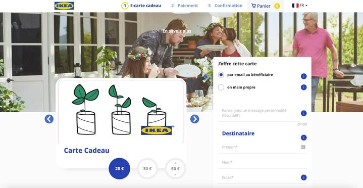 https www dealabs com codes promo ikea