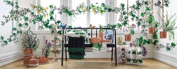 Bons Plans Ikea Deals Pour Octobre 2019 Dealabscom