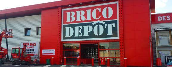 bons plans brico depot deals pour