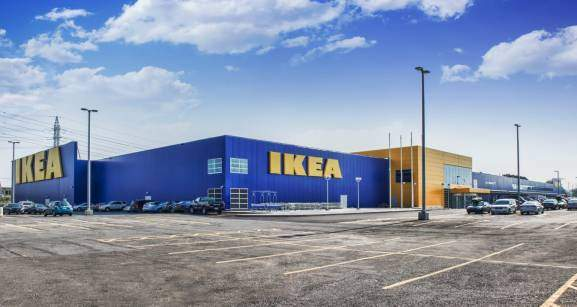 Bons Plans Ikea Deals Pour Octobre 2019 Dealabscom