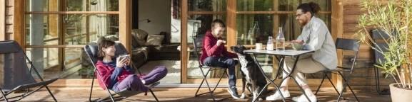 Bons Plans Lafuma Mobilier Deals Pour Octobre 2020 Dealabs Com