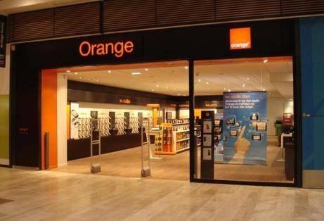 code promo orange reductions avril