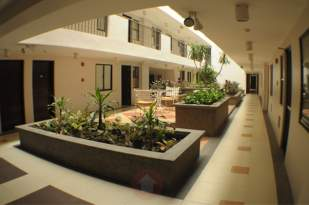 Rush Sale Fully Furnished 2br Condo Unit In Camella