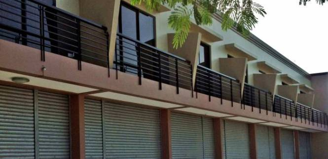 Apartment For In The Philippines