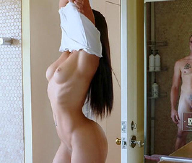 Shower Porn Videos Porn