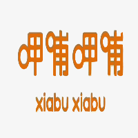 520 HK Xiabuxiabu Catering Mgt Chn Hldgs share price. research. news & investor relations | Smartkarma