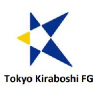 7173 Jp Tokyo Kiraboshi Financial Group Insights Smartkarma