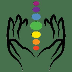 Mãos Curso Online de Reiki III