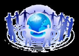 28 aulas Curso Online de Reiki Crístico