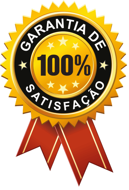 Garantia Curso Online Satori (Samadhi)