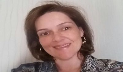 Adriana Powermind quântico - Funciona, vale apena Saiba agora 2017!