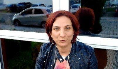 Mariangela_Zanluchi Powermind quântico - Funciona, vale apena Saiba agora 2017!