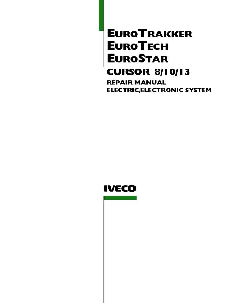 [NG_3057] Iveco Eurostar Wiring Diagram Wiring Diagram