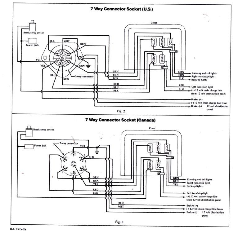 Plug Wiring Diagram Canada : Norton Commando Wiring