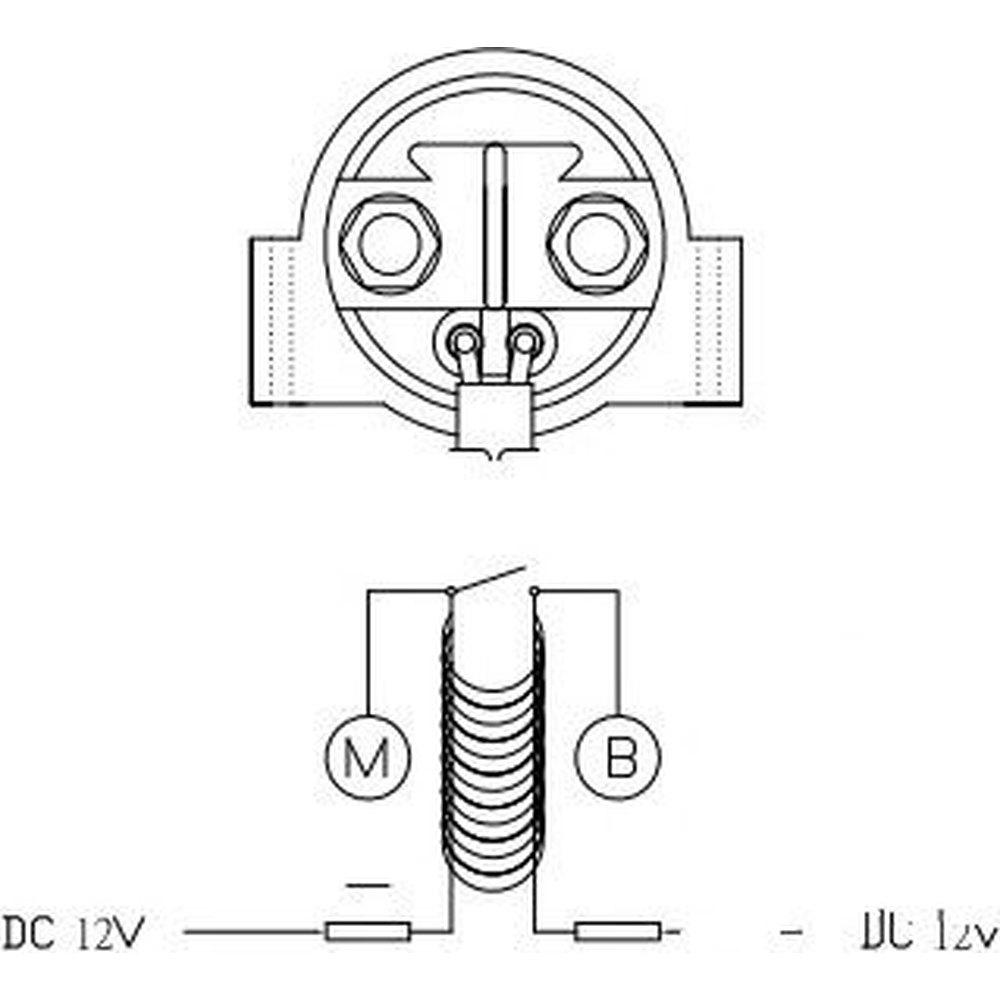 [FO_5246] Aprilia Falco Wiring Diagram Free Diagram