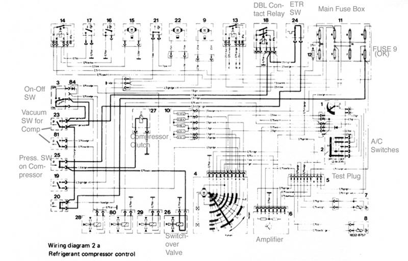 [XR_1924] Dodge Vacuum Line Diagram Download Diagram