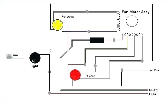 [VF_4683] Electric Desk Fan Wiring Diagram Free Diagram