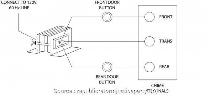 oe3034 broan nutone doorbell wiring diagram wiring diagram