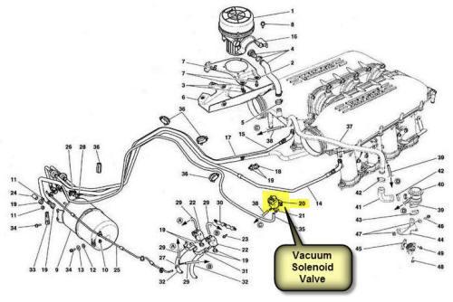 [TO_5150] Ferrari 458 Wiring Diagram Download Diagram
