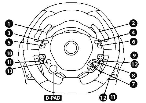 [YM_3088] Ferrari 458 Wiring Diagram Wiring Diagram