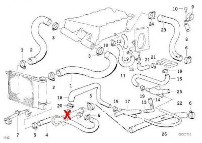 [ZW_2240] M42 Vacuum Diagram Wiring Diagram
