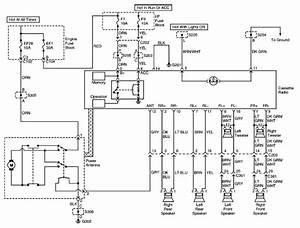 [LM_0515] Horton C2150 Wiring Diagram Wiring Diagram