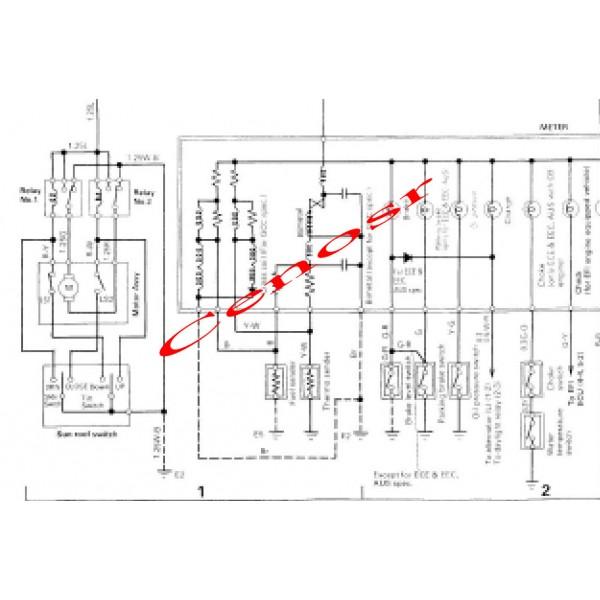 [DV_3766] Daihatsu G200 Wiring Diagram Wiring Diagram