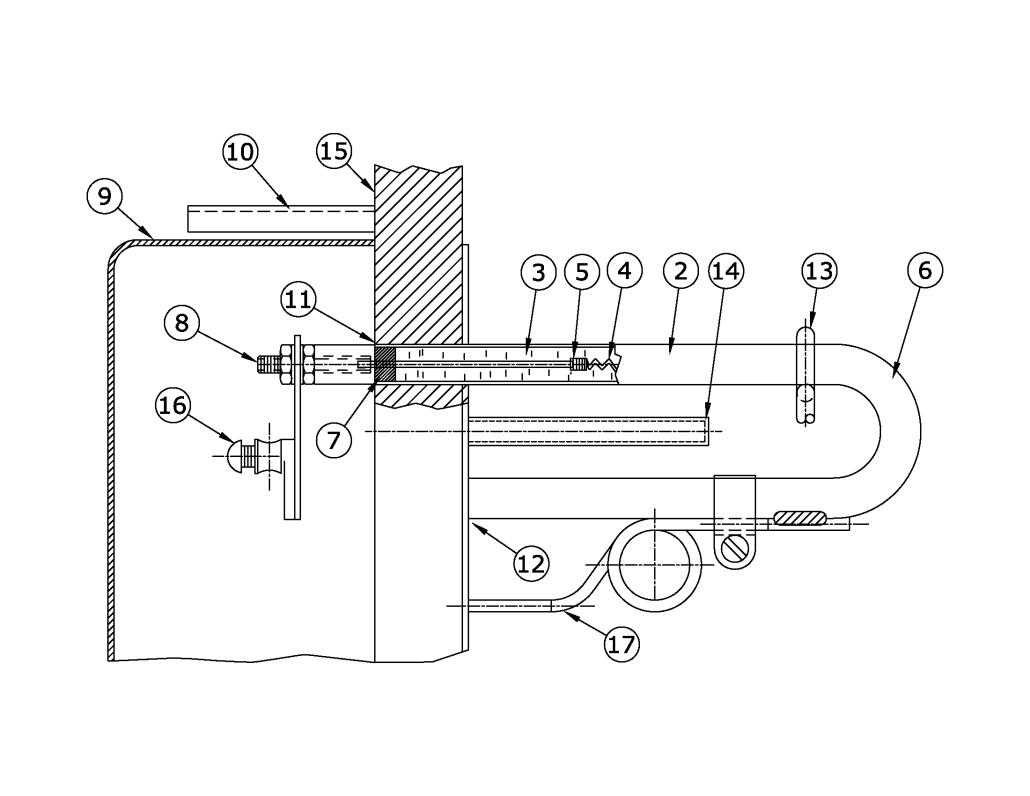 [KF_4558] 47Re Transmission Line Diagram Download Diagram