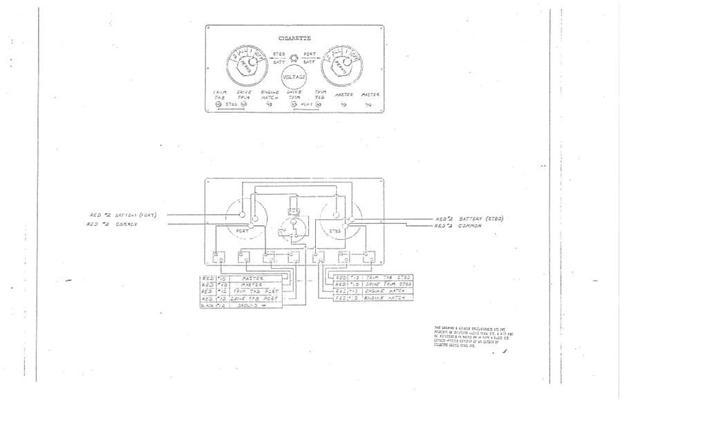 [OD_8294] 69 Chevy Impala Electrical Wiring Diagram Manual
