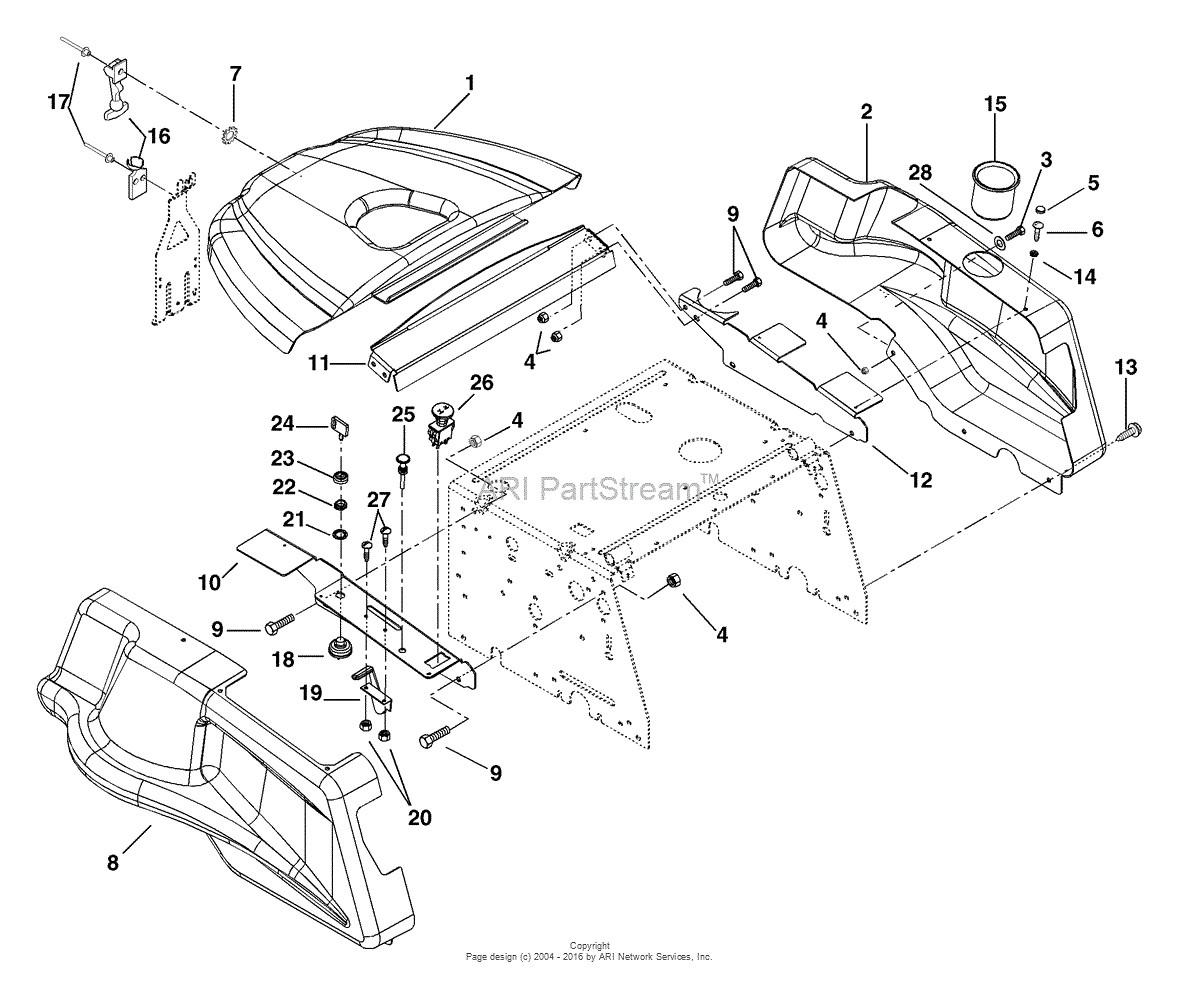 [RY_1860] Ge X13 Motor Wiring Diagram Get Free Image About