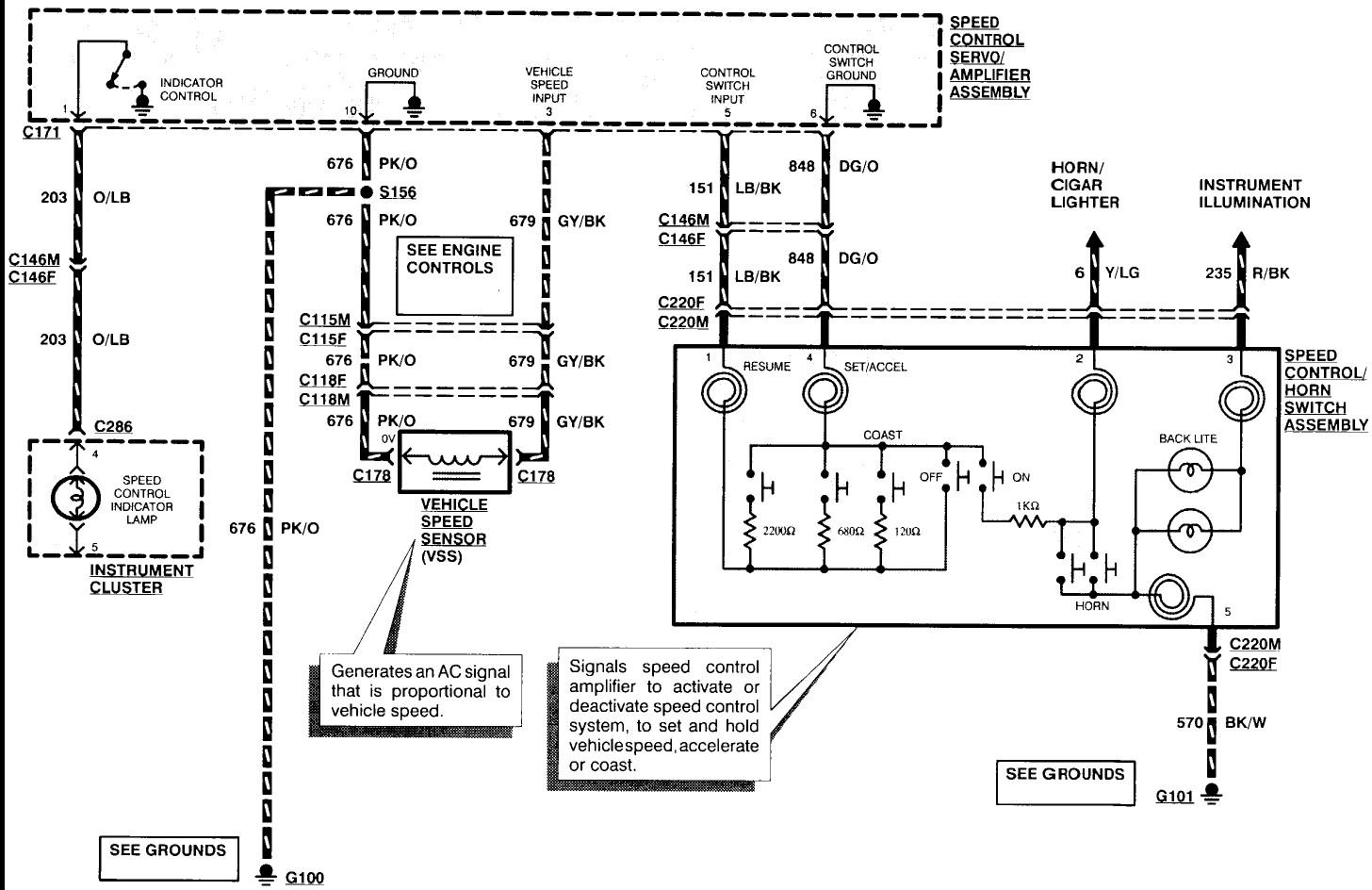 Wiring Diagram Series
