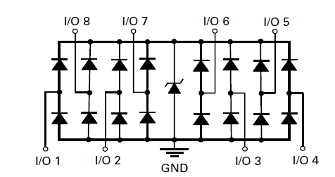 [TR_3491] Surge Protector Wiring Diagram Free Diagram