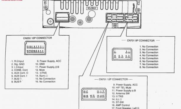 [SO_6054] Bogen Intercom Wiring Diagram Download Diagram