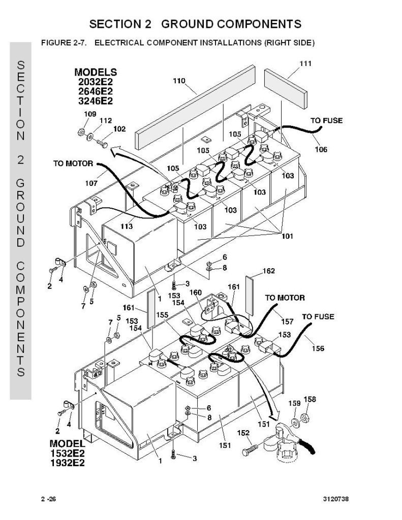 [FL_9770] Neco Remote Control Wiring Diagram Wiring Diagram