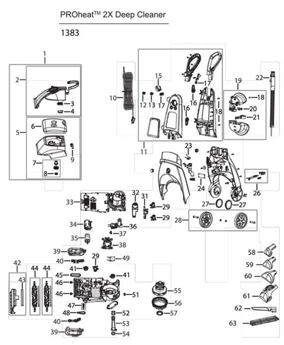 [DIAGRAM] Radio Shack Pro 26 Repair Wiring Diagram FULL